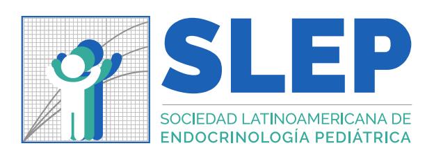 logo SLEP final español_001