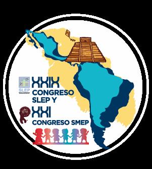 logo-theme2congreso