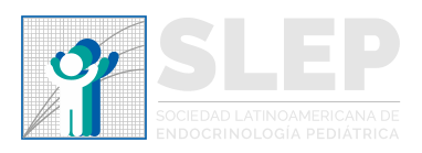 slep-logow