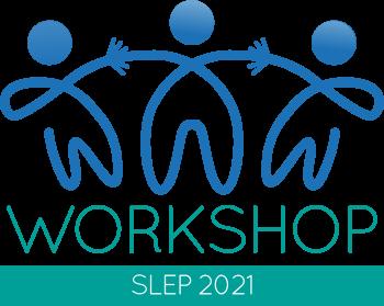 workshop-logotype