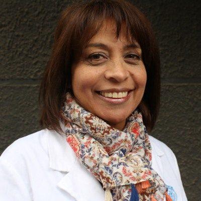 Dra Loreto Reyes