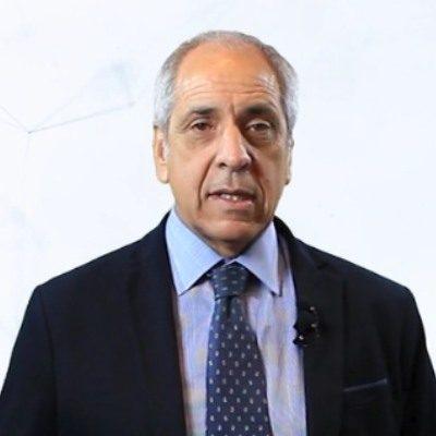 Ignacio Bergada